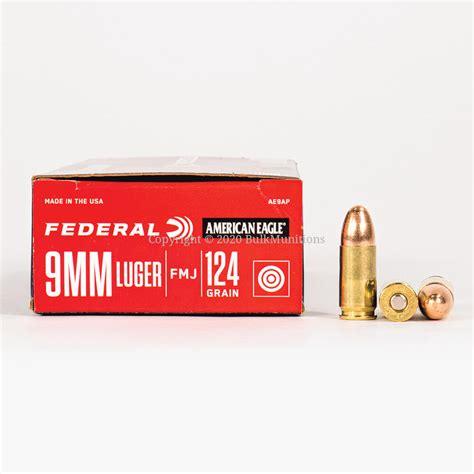 Best 9mm Ammo 2016