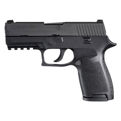 Sig-Sauer Best 9mm Ammo For Sig Sauer P250.
