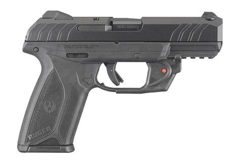 Best 9mm Concealed Carry Handgun 2018
