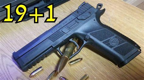 Best 9mm Gun For The Money