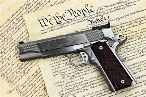Best 9mm Handgun For Your Money