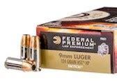 Best 9mm Self Defense Ammo For Glock 43