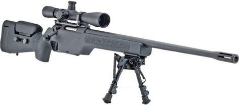 Best Affordable 308 Sniper Rifle