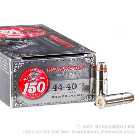Best Affordable 40 Brass Ammo