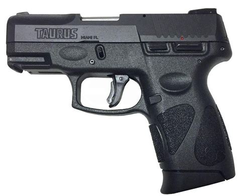 Best Affordable Handgun For Concealed Carry