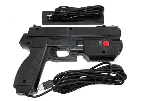 Best Aimtrak Light Rifle