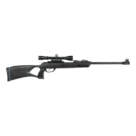 Best Air Rifle At Cabela 39