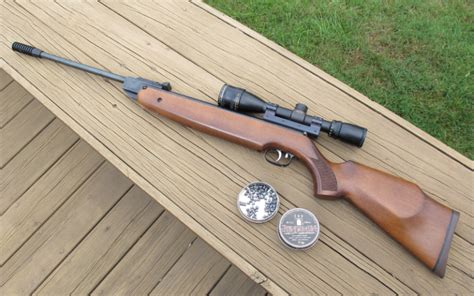 Best Air Rifle On The Market 2014