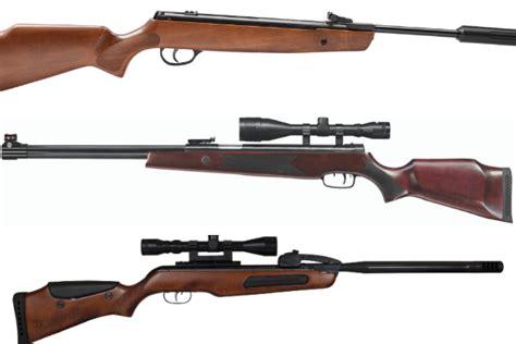 Best Air Rifle Uk Under 300