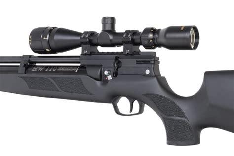 Best Air Rifle Under 700 Fps