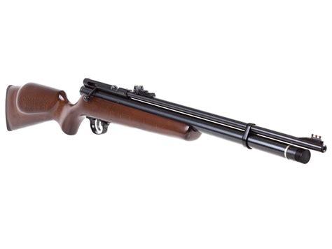Best Air Rifles Under 75 00