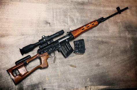 Best Airgun Sniper Rifle