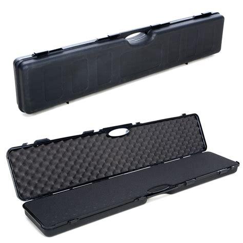 Best Airsoft Rifle Case