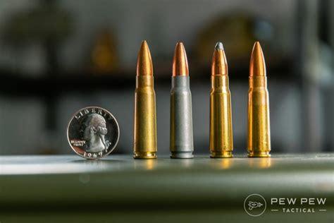 Best Ak 47 Ammo