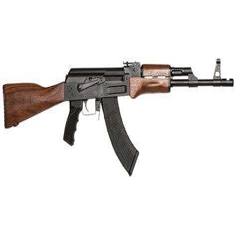 Best Ak 47 Manufacturer