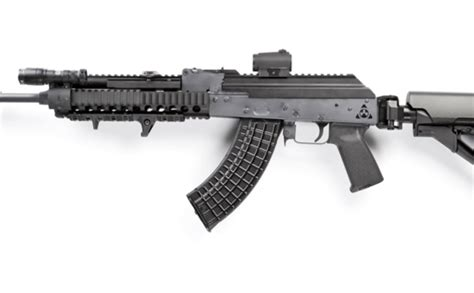 Best Ak Buttstock