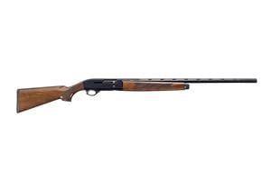 Best All Purpose Autoloading Shotgun