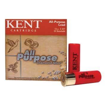 Best All Purpose Shotgun Ammo