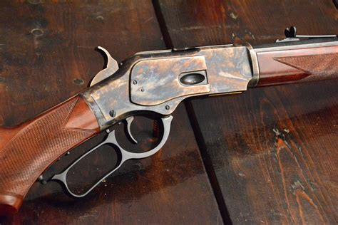 Best American Made Lever Action Rifles