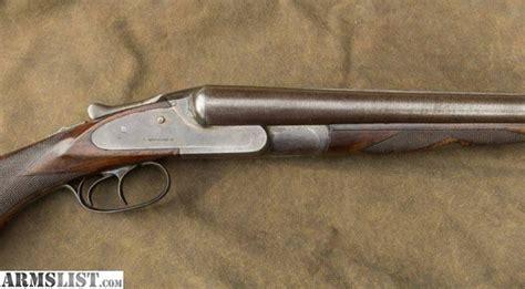 Best American Made Sxs Shotgun