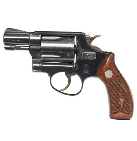 Best Ammo 38 Snub Nose Revolver