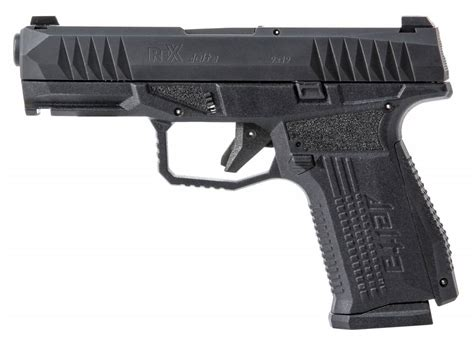 Best Ammo For Arex