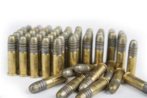 Best Ammo For Long Range Shooting