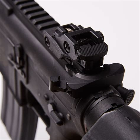 Best Ammo For M4
