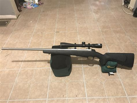 Best Ammo For Sako A7 300 Win Mag
