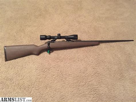 Best Ammo For Savage 111 300 Win Mag