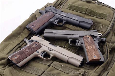 Sig-Sauer Best Ammo For Sig Sauer 1911 22.