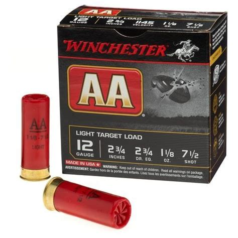 Best Ammo To Use For Trap Shooting