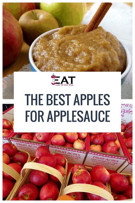 Best Apples For Applesauce Watermelon Wallpaper Rainbow Find Free HD for Desktop [freshlhys.tk]