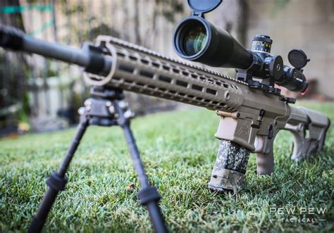 Best Ar 15 Bipod Review