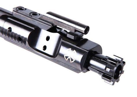 Best Ar 15 Pistol Bolt Carrier Group For The Money