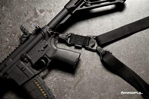 Best Ar 15 Rifle Sling