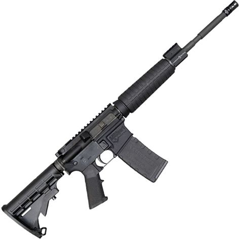 Best Ar 15 Semi Auto Rifle