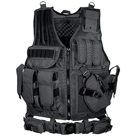Best Ar 15 Tactical Vest