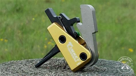 Best Ar 15 Upgrades For The Money