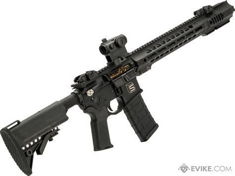 Best Ar Airsoft Rifle Gas