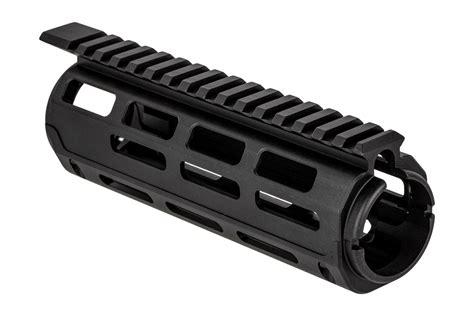 Best Ar Drop In Handguard