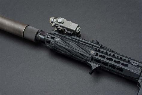 Best Ar Rifle Grip