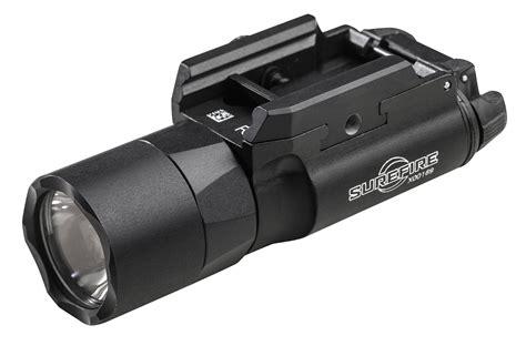 Best Ar Rifle Light