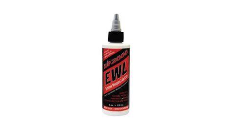 Best Ar Rifle Lubricant