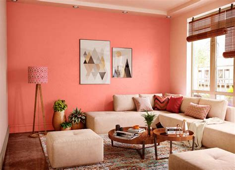 Best Asian Paints For Interior Walls Make Your Own Beautiful  HD Wallpapers, Images Over 1000+ [ralydesign.ml]