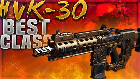Best Assault Rifle Setup In Black Ops 3