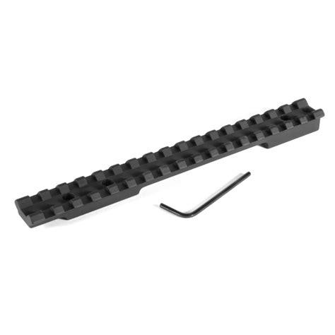 Best Base Remington 700