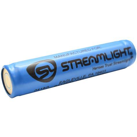 Best Batteries For Streamlight Microstream