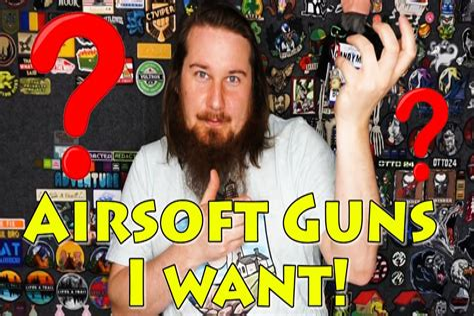 Best Bb Gun Handgun