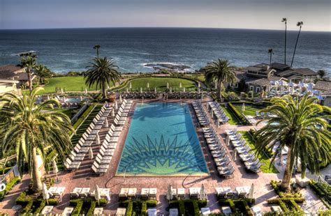 Best Beach Hotels In Southern California Hotel Near Me Best Hotel Near Me [hotel-italia.us]